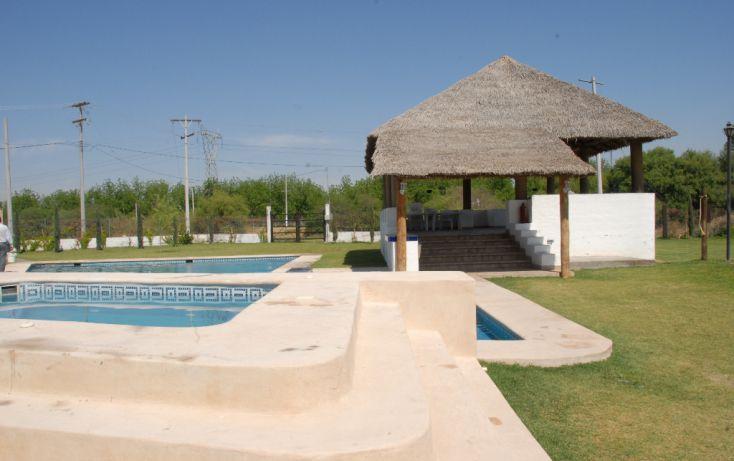 Foto de casa en venta en, villa paraíso, lerdo, durango, 1063481 no 17