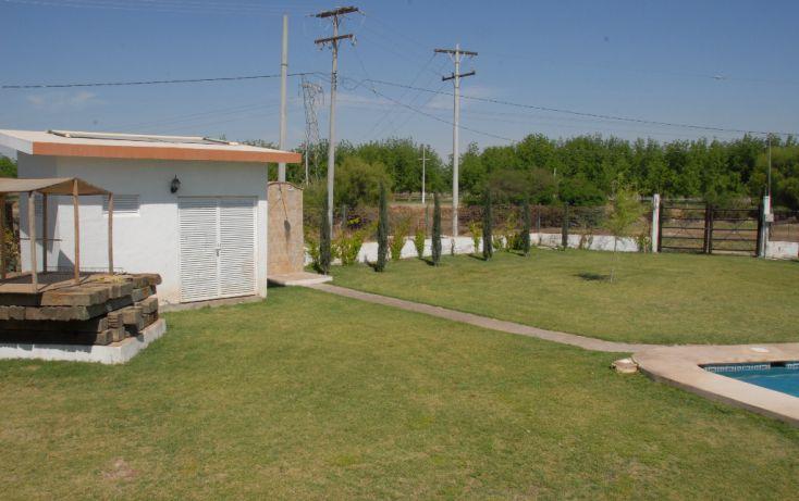 Foto de casa en venta en, villa paraíso, lerdo, durango, 1063481 no 18