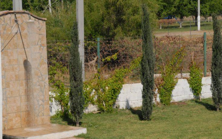 Foto de casa en venta en, villa paraíso, lerdo, durango, 1063481 no 19