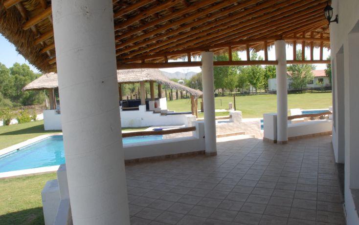 Foto de casa en venta en, villa paraíso, lerdo, durango, 1063481 no 20