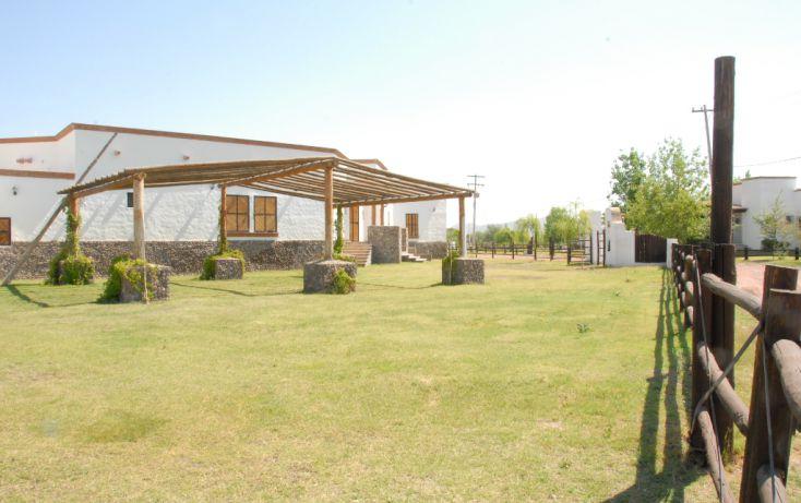 Foto de casa en venta en, villa paraíso, lerdo, durango, 1063481 no 23