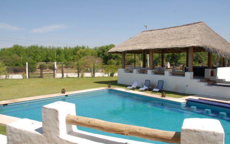 Foto de casa en venta en, villa paraíso, lerdo, durango, 1063481 no 30