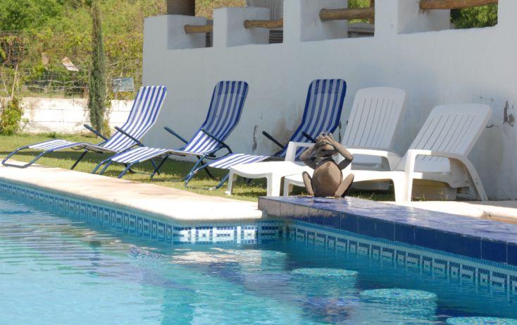 Foto de casa en venta en, villa paraíso, lerdo, durango, 1063481 no 32
