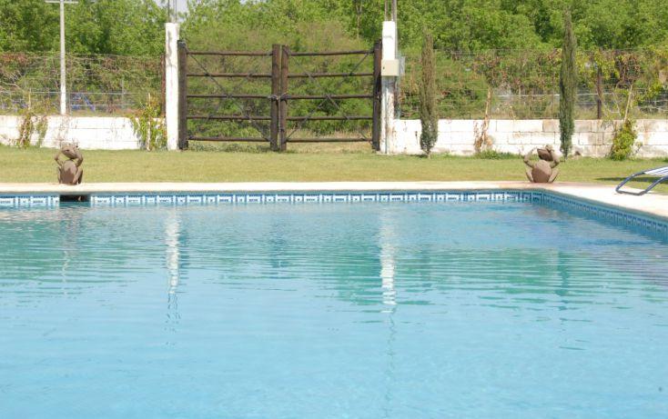 Foto de casa en venta en, villa paraíso, lerdo, durango, 1063481 no 33