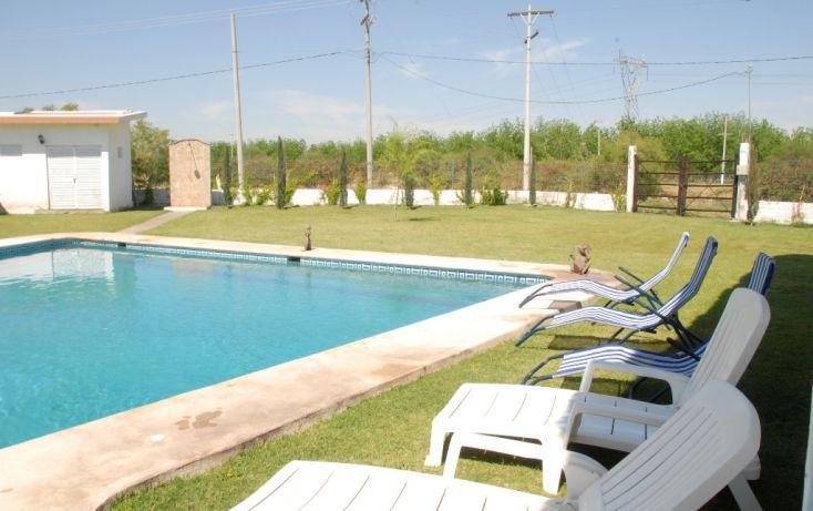 Foto de casa en venta en, villa paraíso, lerdo, durango, 1063481 no 34