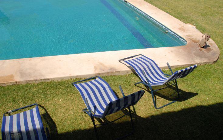 Foto de casa en venta en, villa paraíso, lerdo, durango, 1063481 no 35