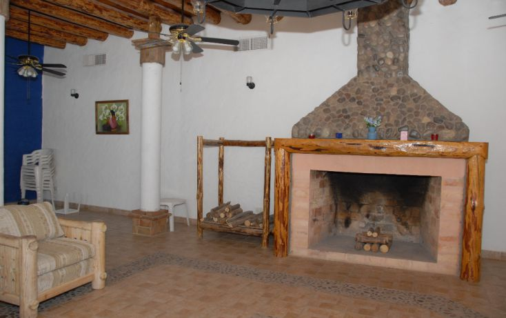 Foto de casa en venta en, villa paraíso, lerdo, durango, 1063481 no 38