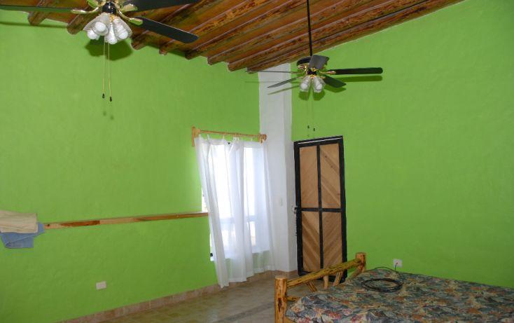 Foto de casa en venta en, villa paraíso, lerdo, durango, 1063481 no 40