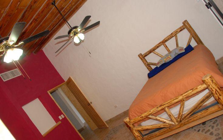 Foto de casa en venta en, villa paraíso, lerdo, durango, 1063481 no 41