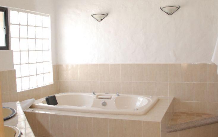 Foto de casa en venta en, villa paraíso, lerdo, durango, 1063481 no 42