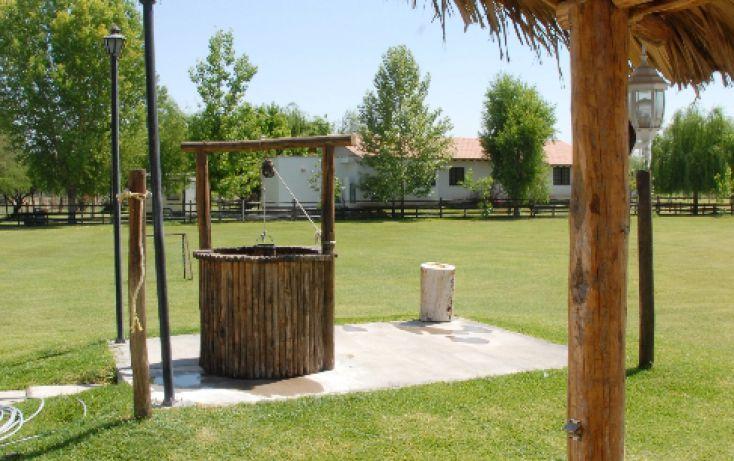 Foto de casa en venta en, villa paraíso, lerdo, durango, 1063481 no 45