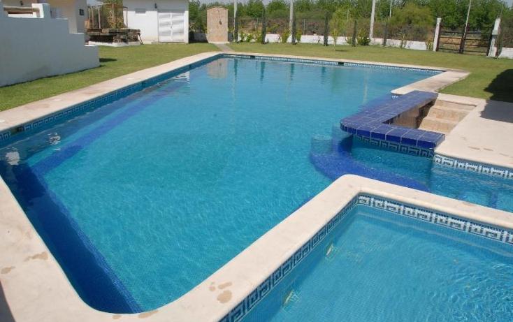 Foto de casa en venta en  , villa paraíso, lerdo, durango, 397563 No. 01