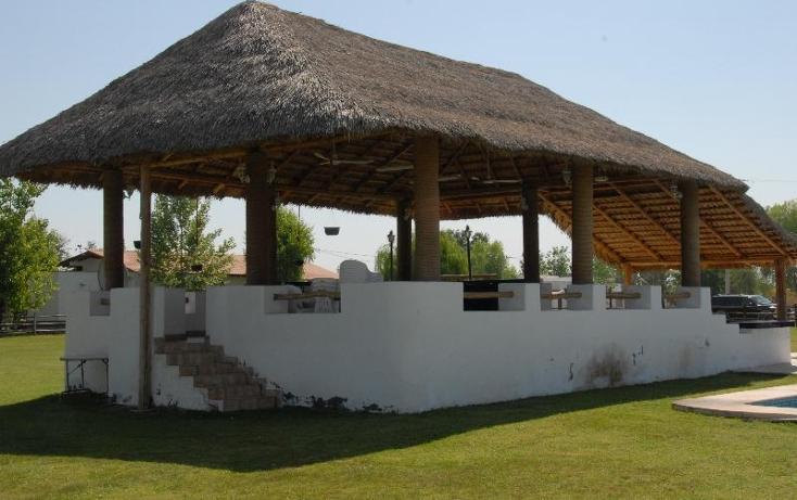Foto de casa en venta en  , villa paraíso, lerdo, durango, 397563 No. 02