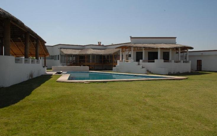Foto de casa en venta en  , villa paraíso, lerdo, durango, 397563 No. 03