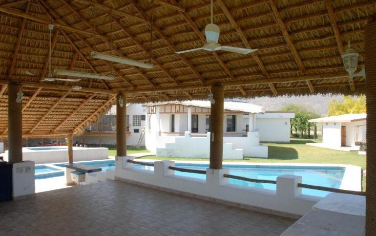 Foto de casa en venta en  , villa paraíso, lerdo, durango, 397563 No. 04