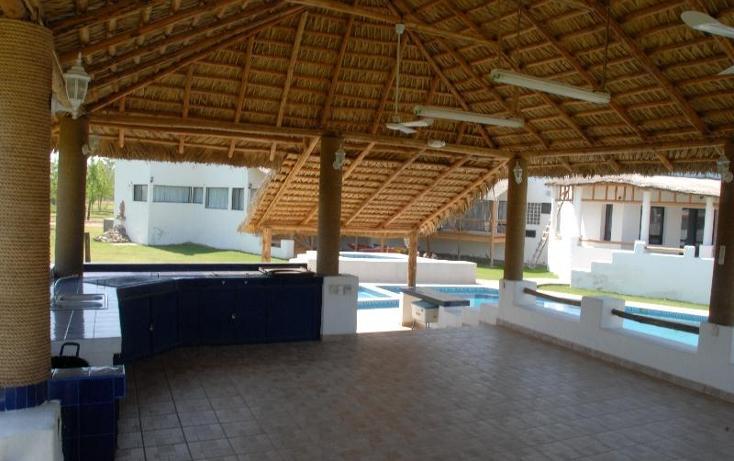 Foto de casa en venta en  , villa paraíso, lerdo, durango, 397563 No. 05