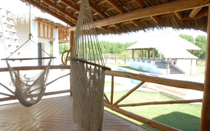 Foto de casa en venta en  , villa paraíso, lerdo, durango, 397563 No. 07