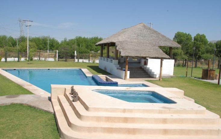 Foto de casa en venta en  , villa paraíso, lerdo, durango, 397563 No. 08