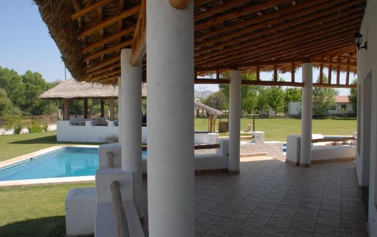 Foto de casa en venta en  , villa paraíso, lerdo, durango, 397563 No. 11