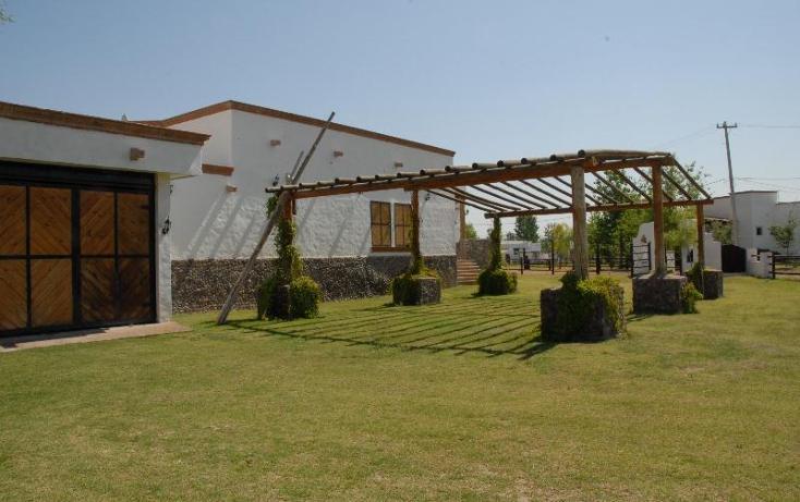 Foto de casa en venta en  , villa paraíso, lerdo, durango, 397563 No. 12