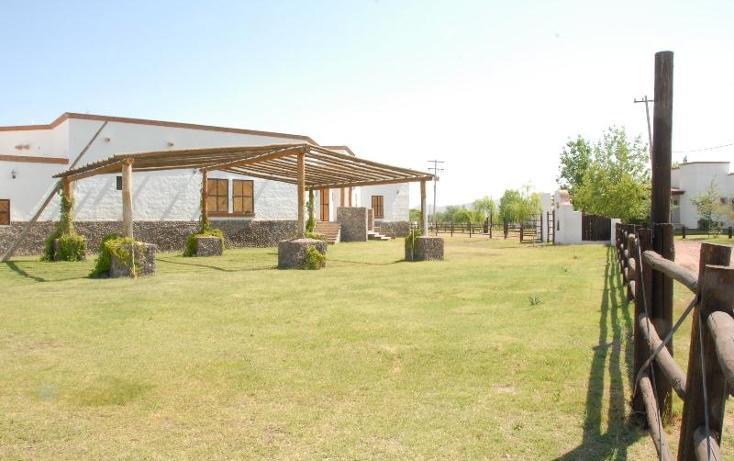 Foto de casa en venta en  , villa paraíso, lerdo, durango, 397563 No. 13