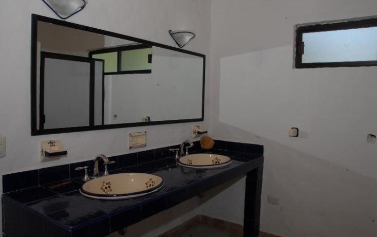 Foto de casa en venta en  , villa paraíso, lerdo, durango, 397563 No. 14