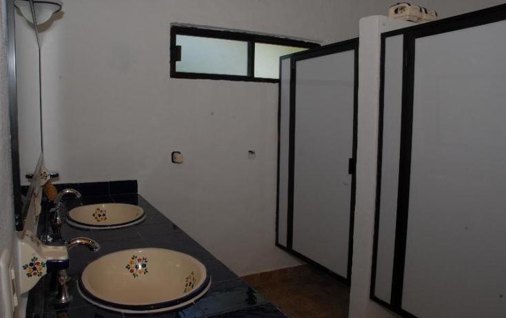 Foto de casa en venta en  , villa paraíso, lerdo, durango, 397563 No. 15