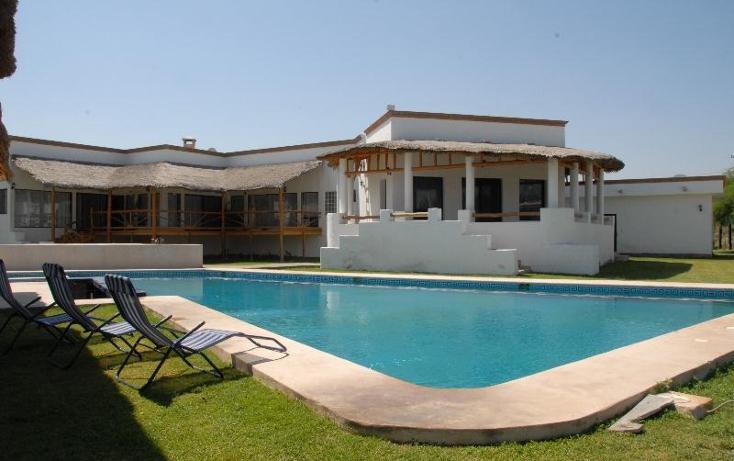 Foto de casa en venta en  , villa paraíso, lerdo, durango, 397563 No. 17