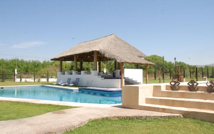 Foto de casa en venta en  , villa paraíso, lerdo, durango, 397563 No. 18