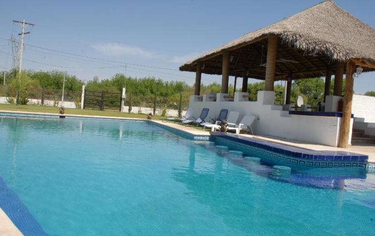 Foto de casa en venta en  , villa paraíso, lerdo, durango, 397563 No. 19