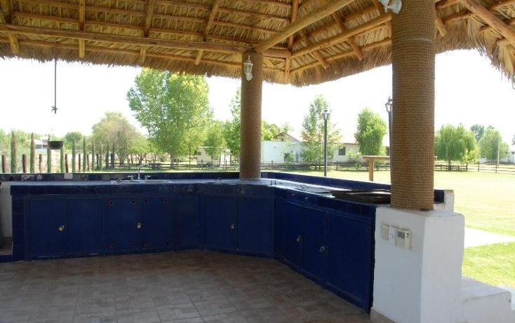 Foto de casa en venta en  , villa paraíso, lerdo, durango, 397563 No. 20
