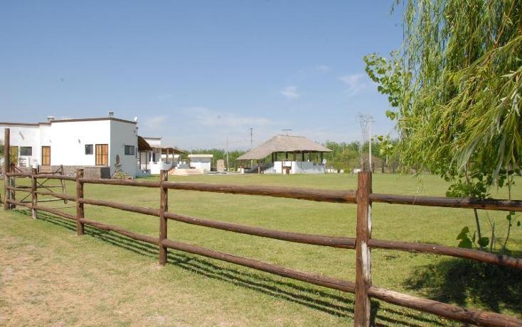Foto de casa en venta en  , villa paraíso, lerdo, durango, 397563 No. 23
