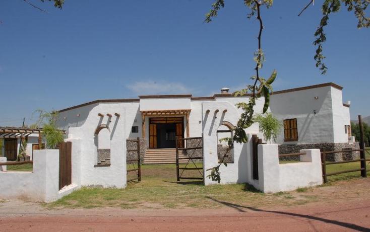 Foto de casa en venta en  , villa paraíso, lerdo, durango, 397563 No. 24