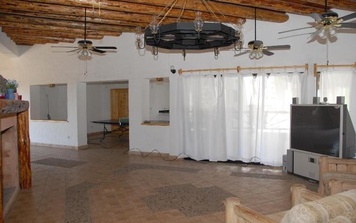 Foto de casa en venta en  , villa paraíso, lerdo, durango, 397563 No. 26