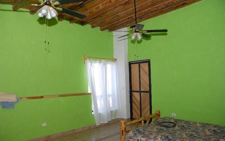 Foto de casa en venta en  , villa paraíso, lerdo, durango, 397563 No. 30