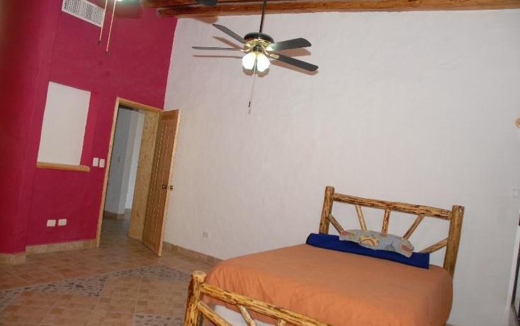 Foto de casa en venta en  , villa paraíso, lerdo, durango, 397563 No. 31
