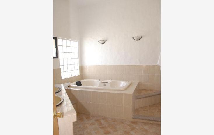 Foto de casa en venta en  , villa paraíso, lerdo, durango, 397563 No. 32