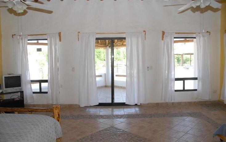 Foto de casa en venta en  , villa paraíso, lerdo, durango, 397563 No. 34