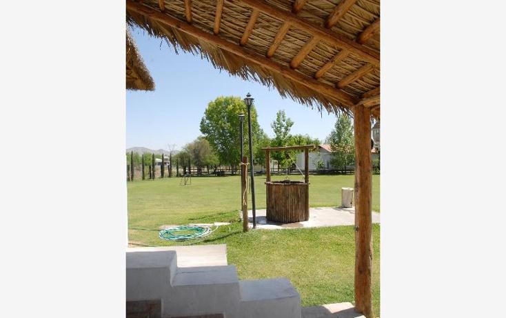 Foto de casa en venta en  , villa paraíso, lerdo, durango, 397563 No. 35