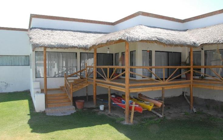 Foto de casa en venta en  , villa paraíso, lerdo, durango, 397563 No. 36