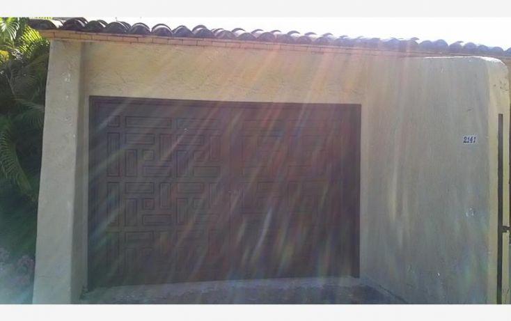 Foto de casa en venta en villa paraiso princess 25, alborada cardenista, acapulco de juárez, guerrero, 1934828 no 03