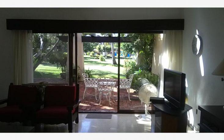 Foto de casa en venta en villa paraiso princess 25, alborada cardenista, acapulco de juárez, guerrero, 1934828 no 06
