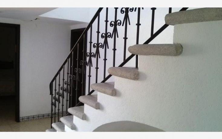 Foto de casa en venta en villa paraiso princess 25, alborada cardenista, acapulco de juárez, guerrero, 1934828 no 18