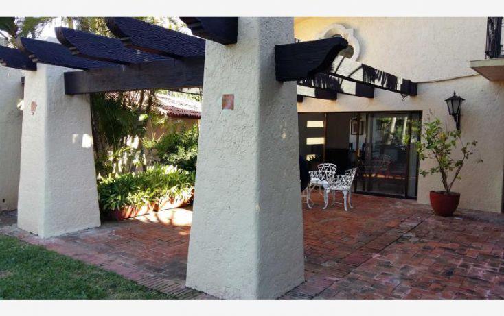Foto de casa en venta en villa paraiso princess 25, alborada cardenista, acapulco de juárez, guerrero, 1934828 no 21