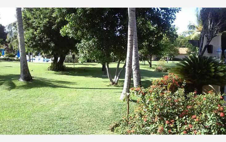 Foto de casa en venta en villa paraiso princess 25, alborada cardenista, acapulco de juárez, guerrero, 1934828 no 23