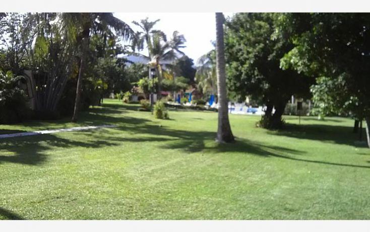 Foto de casa en venta en villa paraiso princess 25, alborada cardenista, acapulco de juárez, guerrero, 1934828 no 24