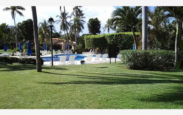 Foto de casa en venta en villa paraiso princess 25, alborada cardenista, acapulco de juárez, guerrero, 1934828 no 25