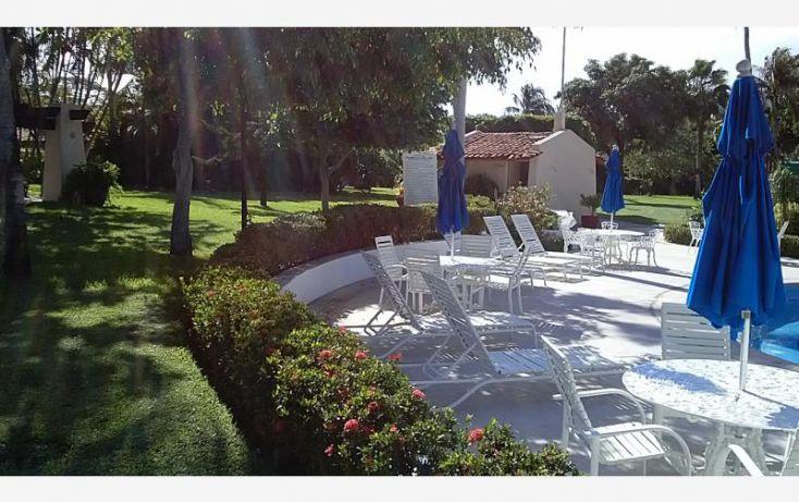 Foto de casa en venta en villa paraiso princess 25, alborada cardenista, acapulco de juárez, guerrero, 1934828 no 27
