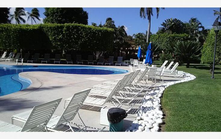 Foto de casa en venta en villa paraiso princess 25, alborada cardenista, acapulco de juárez, guerrero, 1934828 no 29