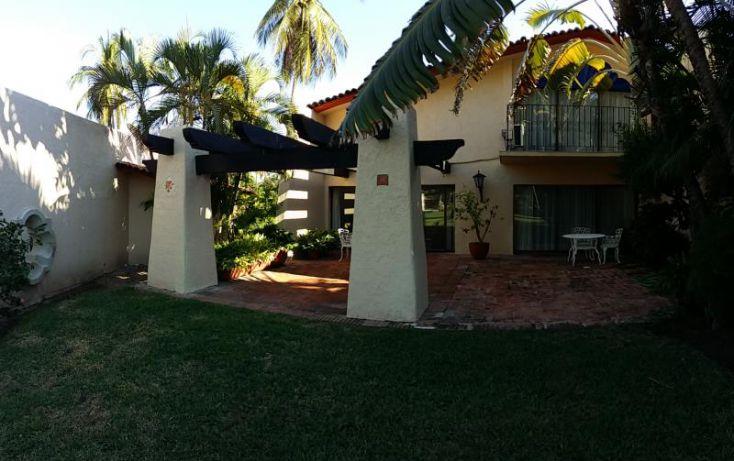 Foto de casa en venta en villa paraiso princess 25, alborada cardenista, acapulco de juárez, guerrero, 1934828 no 30